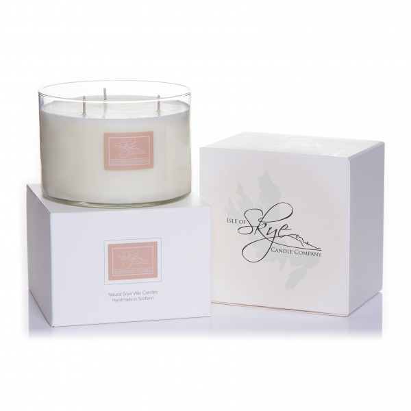 Sandalwood and patchouli 3wick_29