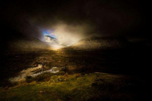 Alastriona Tomasco_Glen of Weeping_Acrylic_16x20