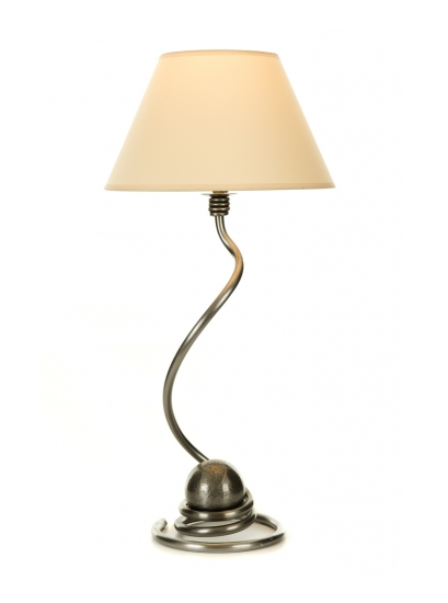Ball Lamp_BAL005 12inch shade_165_25x7 base