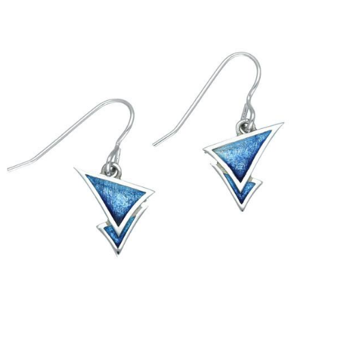 Ortak drop earring_EE471 sail away_2.7
