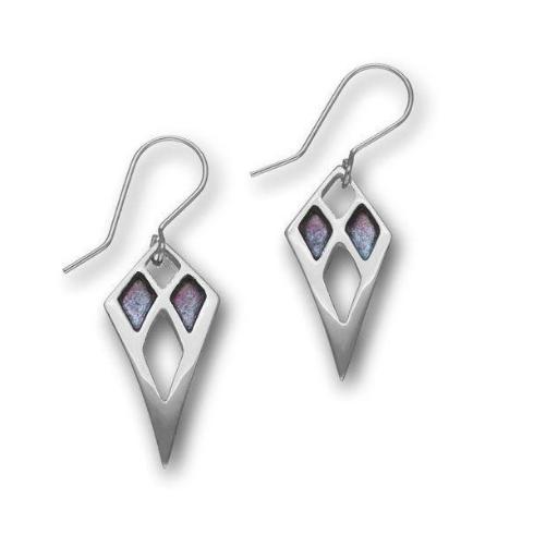 Ortak stud drop earring_EE790 ZEPHYR_2.11