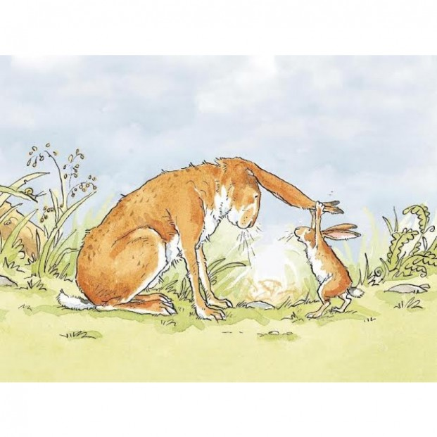 Anita Jeram_Guess How Much I Love You III_8.5x11_mtd 95