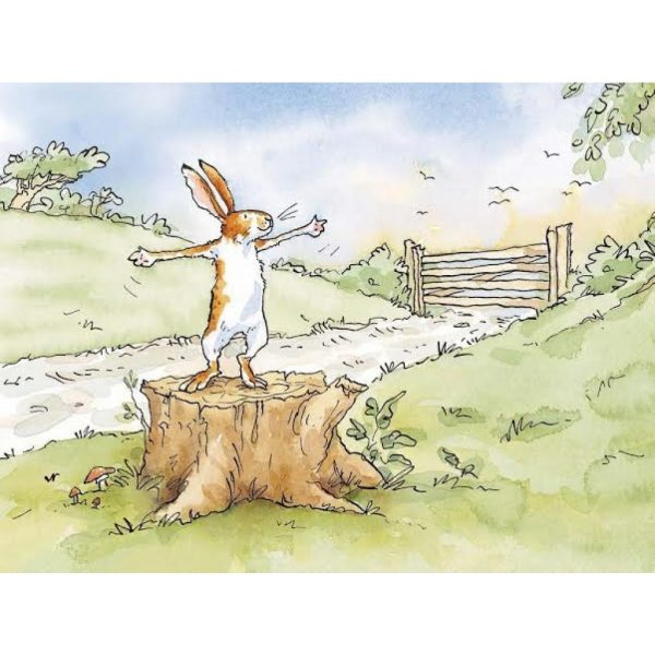 Anita Jeram_Guess How Much I Love You II_8.5x11_mtd 95