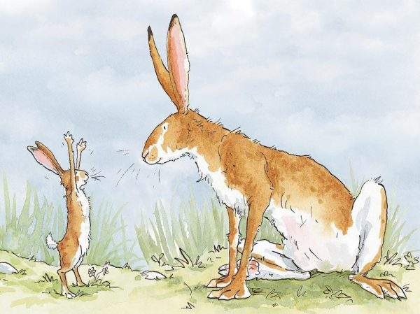 Anita Jeram_Guess How Much I Love You_8.5x11_mtd 95