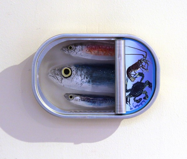 Ortaire_Original_Sardines Medium_4.5 x 6_price125