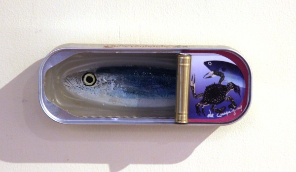 Ortaire_Original_Sardines Small_2.25x6.25_price 85