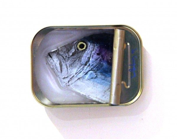 Ortaire_Original_Sardines Small_4.25x3_price 85