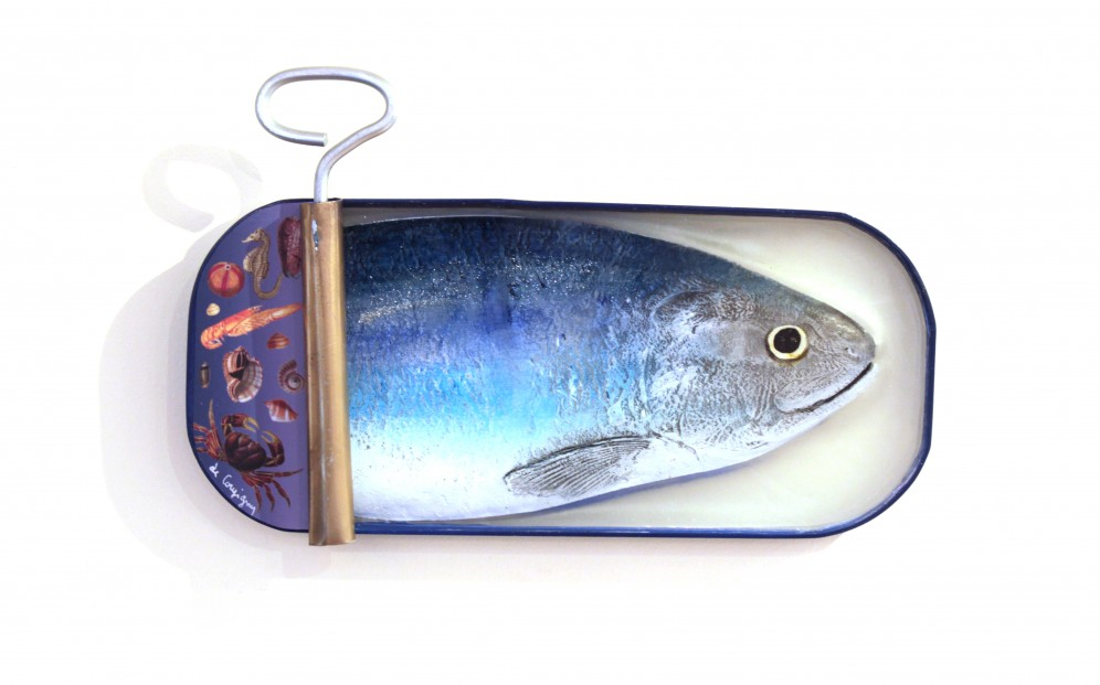 Ortaire_Original_Sardines large_8x12_price350