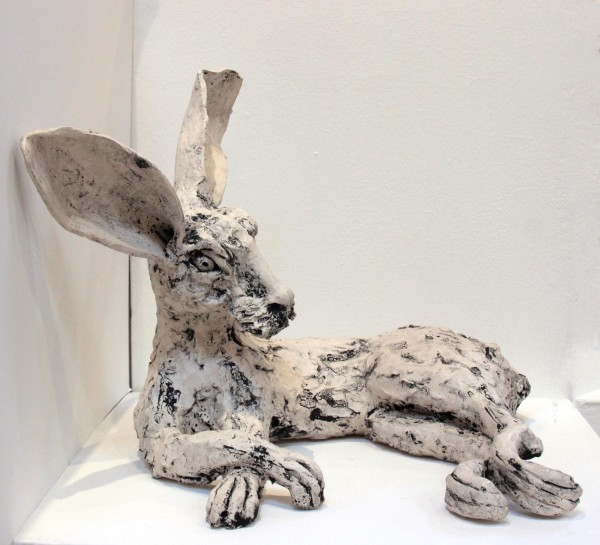 Kirsty Doig_Original_White Earthenware with oxides & wax_ Jasper_13x20x16 (6)