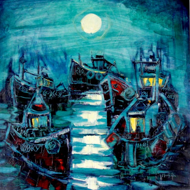 CMW_Original Night Fleet_ image 24x24_ (2)