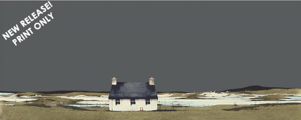 Clubhouse, Traigh, Arisaig 2 copyUNFRAMED
