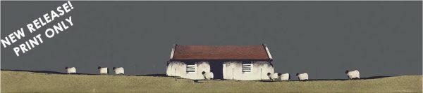 Farm Building, Barra 2 UNFRAMEDcopy