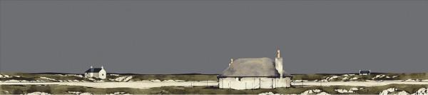 Hebridean Crofts 2