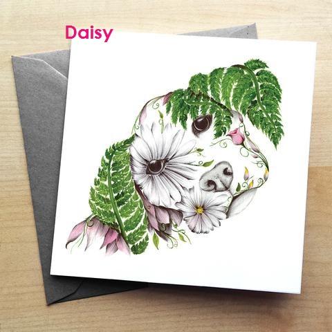 KatB_Daisy_CardTable_large
