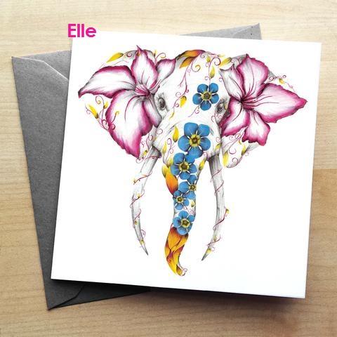 KatB_Elle_CardTable_large