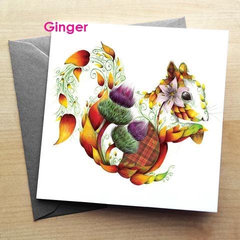 KatB_Ginger_CardTable_large