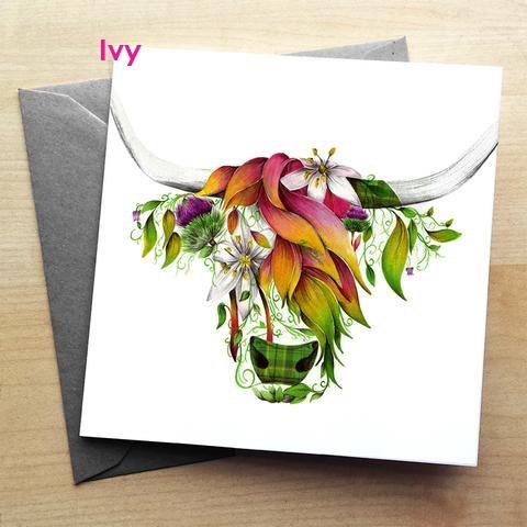KatB_Ivy_CardTable_large