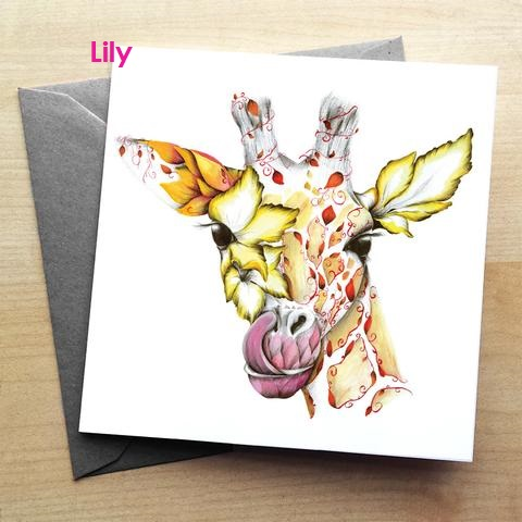 KatB_Lily_CardTable_large