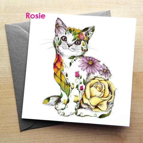 KatB_Rosie_CardTable_large