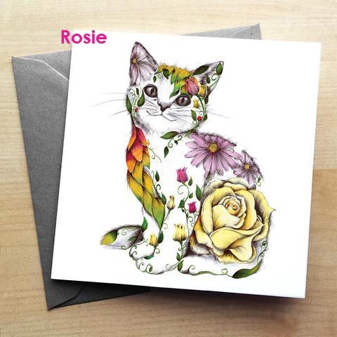 KatB_Rosie_CardTable_large