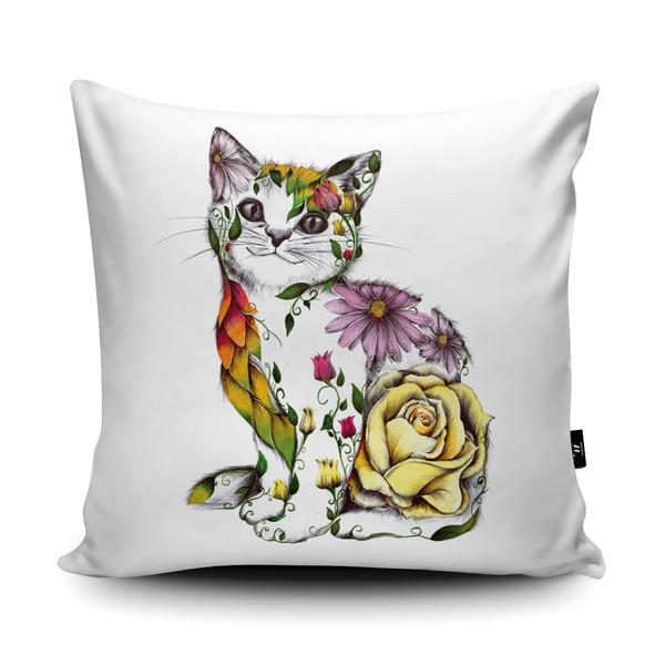 KatB_Rosie_Cushion_grande