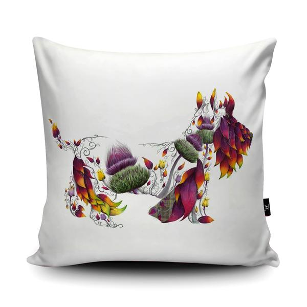 KatB_Scottie_Cushion_grande