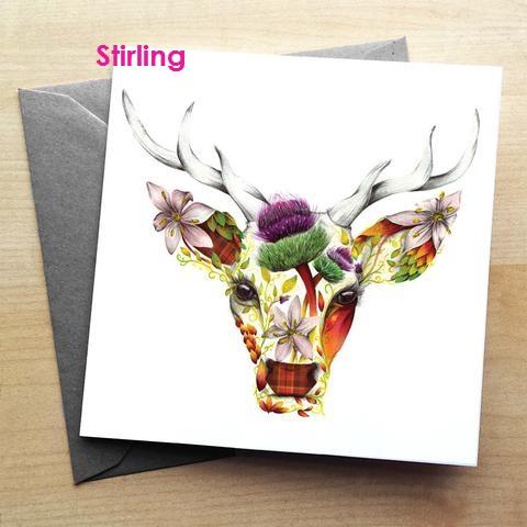 KatB_Stirling_CardTable_large