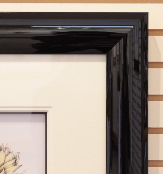 kat baxter framed detail