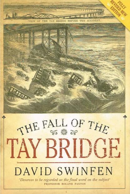 the-fall-of-the-tay-bridge_david swinfen