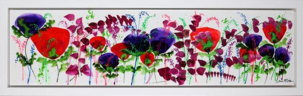 Jean Picton_Original on Canvas_Miles Away_20x64