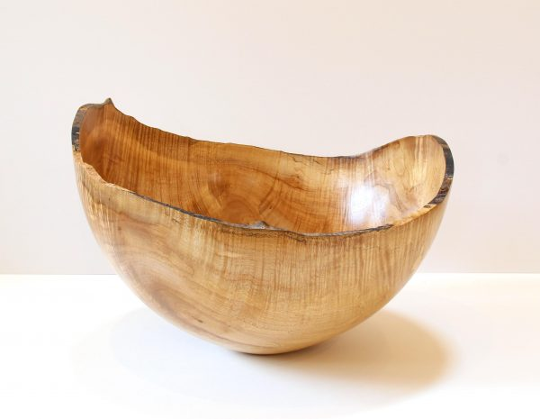 Angus Clyne_Original_Spalted Sycamore Bowl_32_18.5x19 (1)