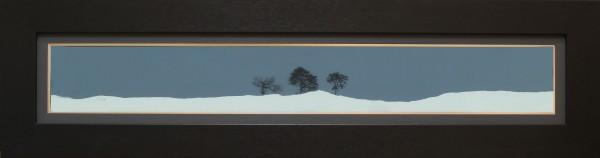 Three trees, Sidlaws fmd