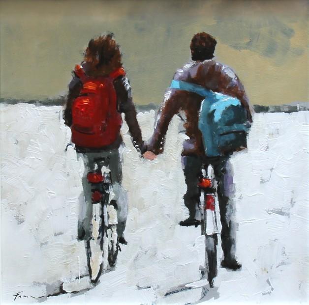 Togetherness II unfmd