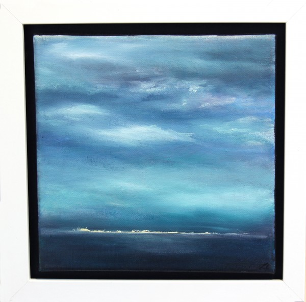 Kate Cunningham_Original_Oils_Horizon_8x8_10x10
