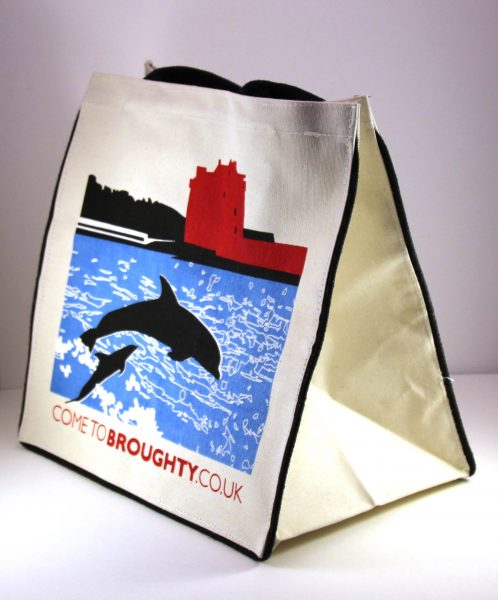 Broughty Trader Jute bags_12x12x8 (2)