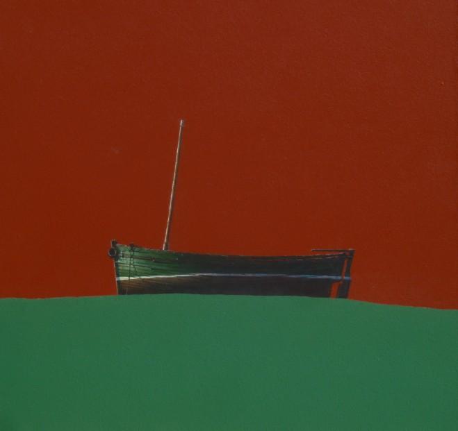 Guardswell Boat, Sidlaws